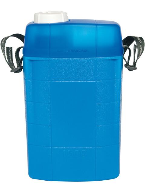 Campingaz Extreme - Hieleras - 1,5l azul